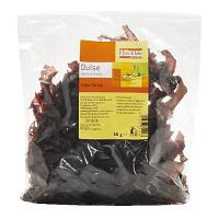 ALGHE DULSE 25G