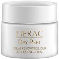 Day Peel 30 ml