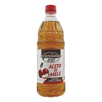 NUT ACETO DI MELE 750ML