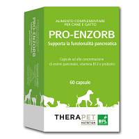 PRO ENZORB 60CPS