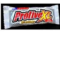 PROTIVE XL TOFFEE BARR PROT 50