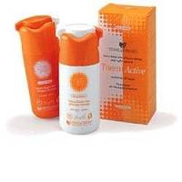THERMACTIVE Crema Solare 12+25 ml