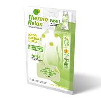 THERMORELAX PHYTO DOL SCH/SP M