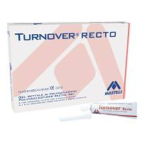 TURNOVER Recto Gel 6x5ml