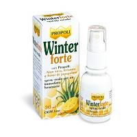 WINTERFORTE Spray Orale 30 ml