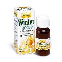 WINTERGOCCE SOL IAL GTT 30ML