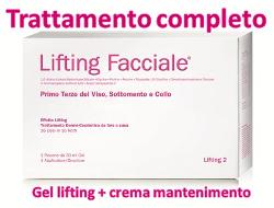 TC LIFTING FAC  1 30ML/CR50ML