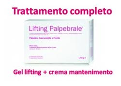 TC LIFTING PALPEB 1 20ML30ML