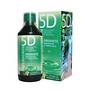 5D Ananas New 500 ml