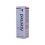 ACERMED Spray Fluido 75 ml