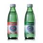 ACQUA NAT 25CL