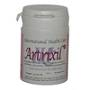 ARTRIXIL 60CPR 42G