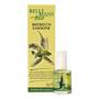 BELLEMANI Biomyco Lozione 10 ml
