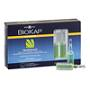 BIOKAP Fiale Capelli Anticaduta 7ml