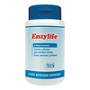 ENZYLIFE 60CPS 10,5G