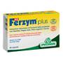 FERZYM PLUS 30CPS NEW
