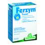 FERZYM TRAVEL 10BUST