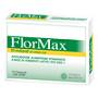 FLORMAX 15CPS 7,5G