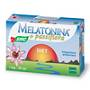 MELATONINA DIET 30CPR NF