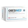 OBESIMED 135CPS
