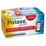 POLASE SPORT 10BUST+PORTACELL