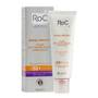 ROC SOLARI SP+ A/MAC SPF50
