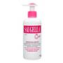SAUGELLA Girl PH Neutro 200 ml
