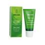SKIN FOOD CR NUTRIENTE 75ML