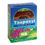 TAUPOXYL 250G